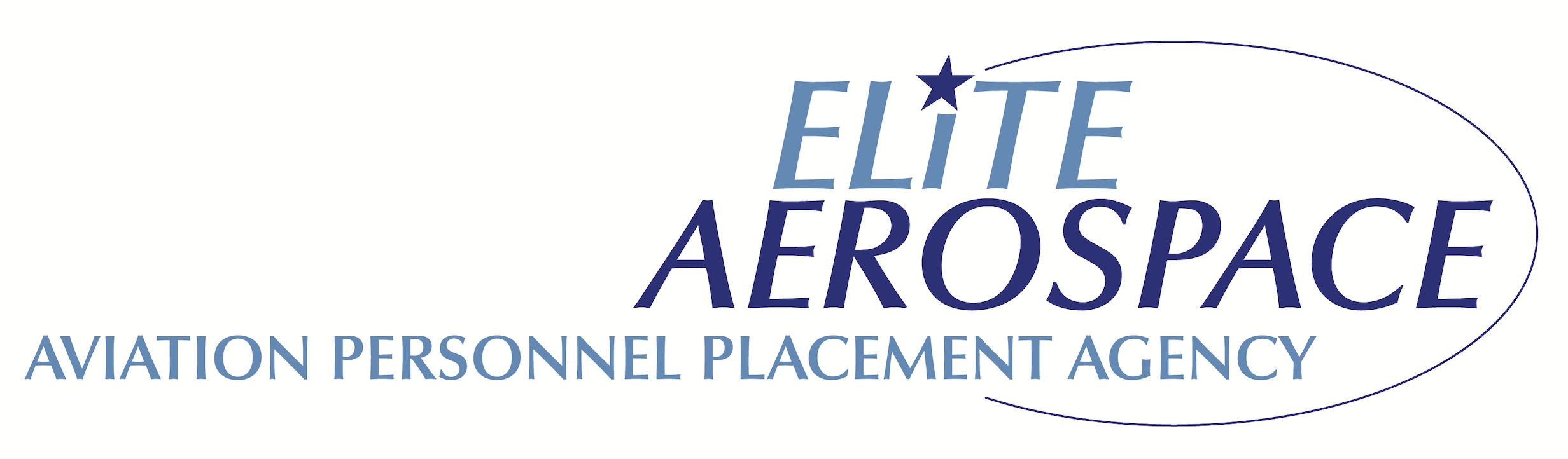 eliteaerospace